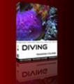 Thumbnail Scuba Diving Dive Training Course Manual Guide