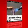Thumbnail Plumbing Plumber Training Course Manual