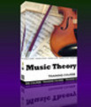 Thumbnail Music Theory Training Course Manual