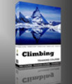 Thumbnail Rock Climbing Mountaineering Training Course Manual