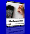 Thumbnail Math Mathematics Training Course Guide Manual