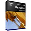 Thumbnail Hydraulic Power Pump Valve Training Course Manual