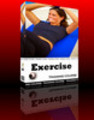 Thumbnail Exercise Physical Aerobic Fitness Training Course Manual
