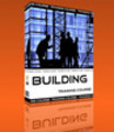 Thumbnail Building Construction Training Course Manual Book