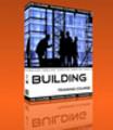 Thumbnail Building Construction Training Course Manual Book