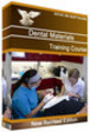 Thumbnail Dentistry Dental Materials Training Course Manual