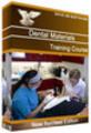 Thumbnail Dentistry Dental Materials Training Course Manual