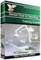 Thumbnail Dental Dentist Dentistry Chair Theory Course Manual Book
