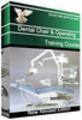 Thumbnail Dental Dentist Dentistry Chair Theory Course Manual Book