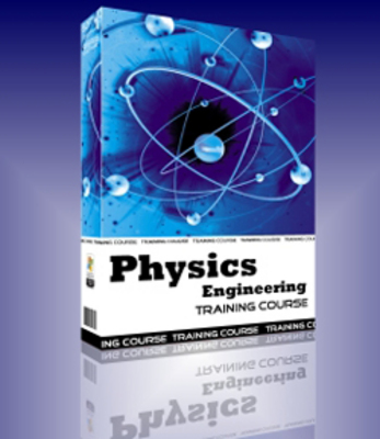 Pay for Engineering Physics Training Manual Course