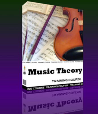 Pay for Music Theory Training Course Manual
