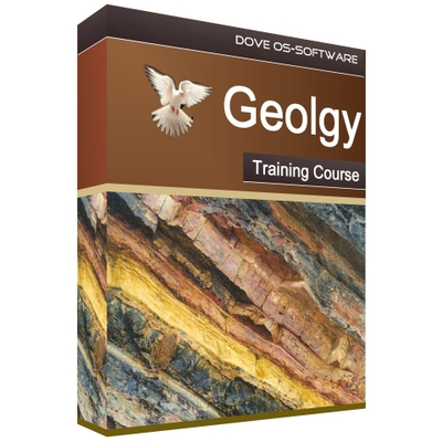 Pay for Geology Soils Engineering Engineer Training Course Manual