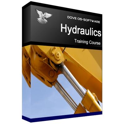 Hydraulica cursus