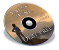 Simply Living Debt Free Audio Book