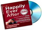 Find Love and Live...Happily Ever After Audio Book