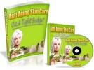 Thumbnail Anti Aging Skin Care on a Budget Package