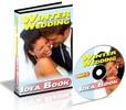 Thumbnail Winter Wedding Ideas Package