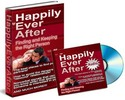 Thumbnail Find Love and Live Happily Ever After Package