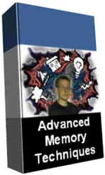 Thumbnail Advanced Memory Technique