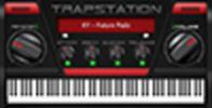 Thumbnail Trap Station VST version for PC & MAC