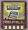 Thumbnail D-Synth Massacre Reason Refill