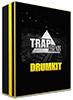 Thumbnail Trap Legends Drum Kit