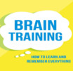 Thumbnail Brain Training by George Lynch