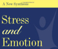 Thumbnail Stress and Emotion A New Synthesis