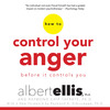 Thumbnail How to Control Your Anger Before It Controls You