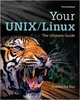Thumbnail Your UNIX/Linux: The Ultimate Guide, 3rd edition