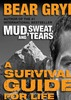 Thumbnail A Survival Guide for Life How to Achieve Your Goals, Thrive