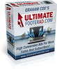Thumbnail *NEW!* Ultimate Footer Ad -JUST 7 USD
