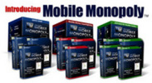 Thumbnail *NEW* Mobile Monopoly -Just 8 USD