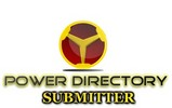 Thumbnail *HOT* Power Directory Submitter -JUST 5 USD