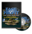 Thumbnail *HOT* FaceProfit System -Full Video Training - JUST 7 USD
