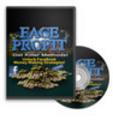 Thumbnail *HOT* FaceProfit System -Full Video Training - JUST 7 USD