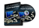 Thumbnail *Hot* Site Flipping Profit Blueprint -Just 7 USD