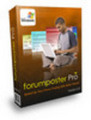 Thumbnail Forum Poster Pro - Last Version- JUST 4.99 USD