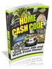 Thumbnail Home Cash Code Just 5 USD