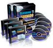 Thumbnail Clickbank Tornado - Just 5 USD