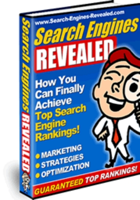 Pay for Search Engines Revealed - JUST 1 USD -WITH MRR