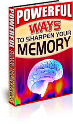 Deep brain stimulation stroke risk