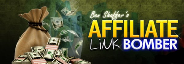 Pay for Affiliate Link Bomber -NEW- JUST 5.33 USD