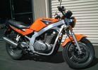 Thumbnail 1990 1991 1992 1993 1994 1995 1996 1997 1998 1999 Suzuki GS500E Service Repair Factory Manual INSTANT DOWNLOAD