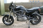 Thumbnail 1996 1997 Buell S1 Lightning Service Repair Factory Manual INSTANT DOWNLOAD