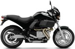 Thumbnail 2002 Buell M2 M2L Service Repair Factory Manual INSTANT DOWNLOAD
