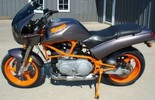 Thumbnail 2002 Buell S3 S3T Service Repair Factory Manual INSTANT DOWNLOAD