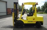 Thumbnail Hyster F003 (H2.00J H2.50J H3.00JS Europe) Forklift Service Repair Factory Manual INSTANT DOWNLOAD