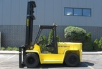 Thumbnail Hyster F006 (H135XL H155XL) Forklift Service Repair Factory Manual INSTANT DOWNLOAD