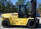 Thumbnail Hyster E019 (H300HD H330HD H360HD H360HD-EC) Forklift Service Repair Factory Manual INSTANT DOWNLOAD